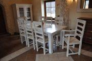 Stół Villa