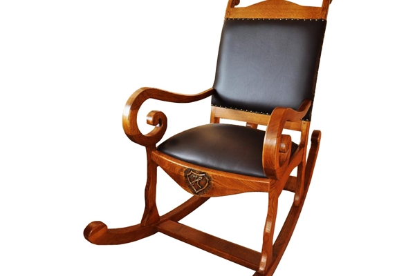 fotel-bujany-stylowyf6dbf854-ef70-5bd4-dba0-0a5368a7fad0C447B463-A403-6409-2B28-168A517F6FC8.jpg