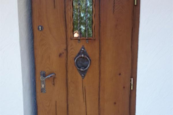 drzwi-zewnetrzne-coutry-simple-lukowe252e4aec-e5c3-5957-35cd-82aa578cdac8CC6A61A0-B3E4-09B6-FD5C-BF2DDAB00A17.jpg